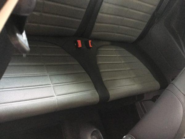Fiat 500 1.2 Sport - DSA Auto